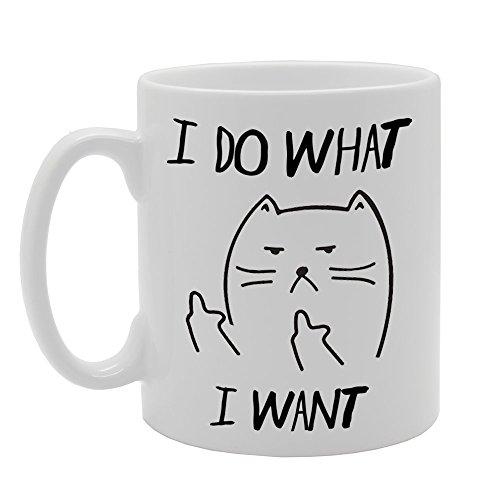 mg736-i-do-what-i-want-novelty-gift-printed-tea-coffee-ceramic-mug