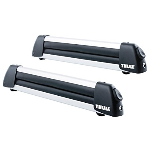 thule-726-portasci-deluxe-in-alluminio-4-paia-orizzontali-o-2-snowboard