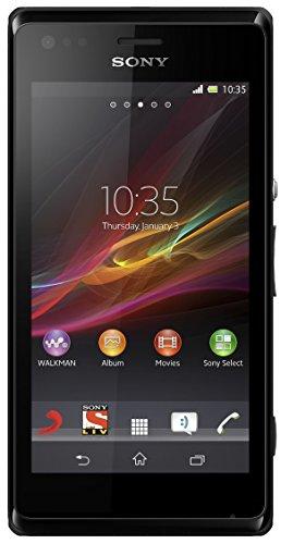 sony-xperia-m-c2004-dual-sim-unlocked-5mp-3g-wifi-international-stock-no-warranty-black