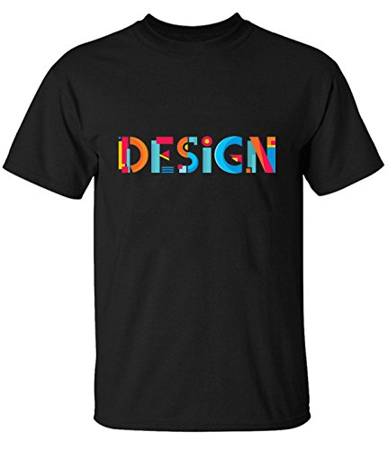 ReRabbit-design-Tees-For-Men