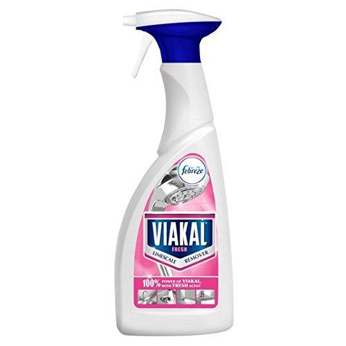 viakal-cal-removedor-de-spray-con-frescura-febreze-500ml