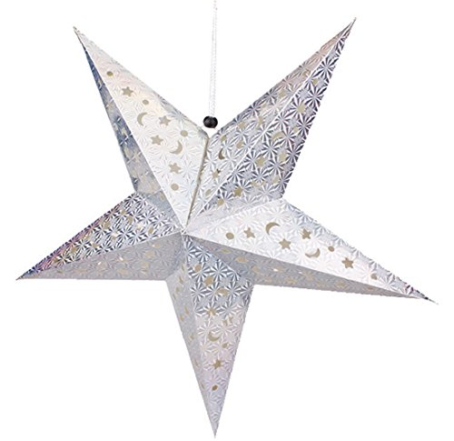 yl-large-christmas-stars-pentagram-decoration-pendant-hanging-on-wall-string-laser-3d-paper-ceiling-