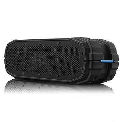 Braven BRV-X Portable Wireless Speaker - Retail Packaging