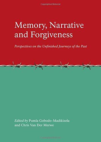 memory narrative