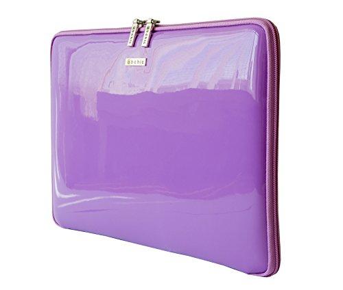 abchic-10-11-designer-laptop-sleeve-netbook-ladies-handbag-also-for-11-apple-macbook-air-in-purple-p