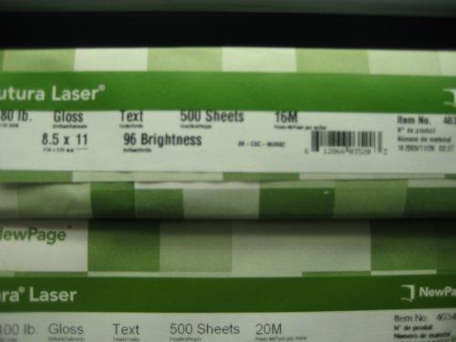 futura-8-1-2-x-11-inch-laser-gloss-paper-80-lb-text