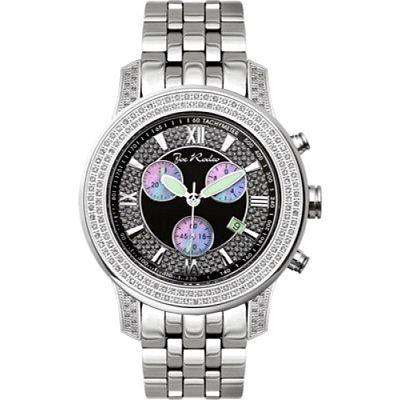 ItsHot Jewelry Watches 1021G6I79BN