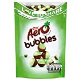 Nestle Aero Bubbles Peppermint 113g