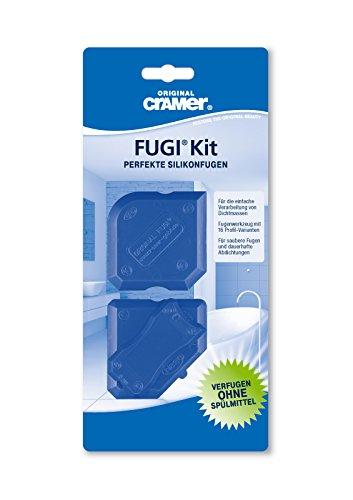cramer-fugi-kit-3