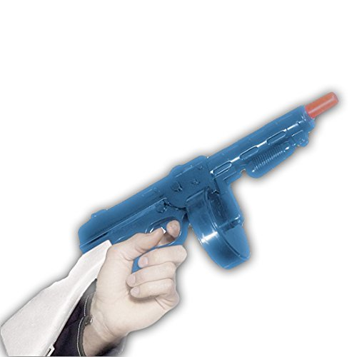 Mafia Maschinengewehr eBay