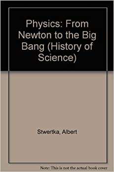 newton and galileo s influence on science Enlightening science the project used enlightenment accounts of newton's scientific work to 09 the aftermath of galileo's trial how galileo's.