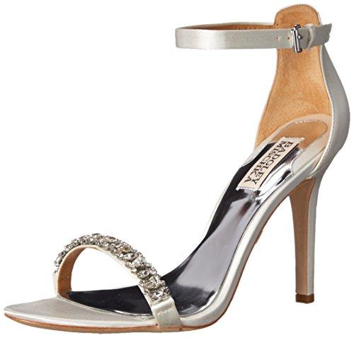 badgley-mischka-elope-damen-us-10-weiss-sandale