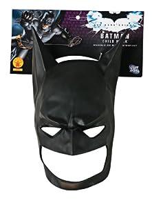 Batman Mask Child from Rubies