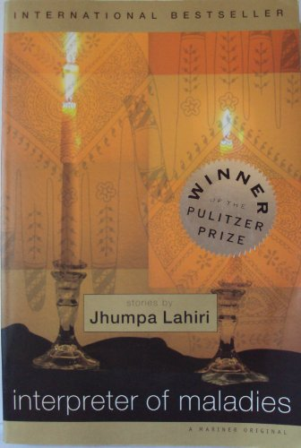 hell-heaven by jhumpa lahiri essay As one of the genres in jhumpa lahiri's is a collection of essays edited by lavina dhingra and a postcolonial perspective on the short stories.