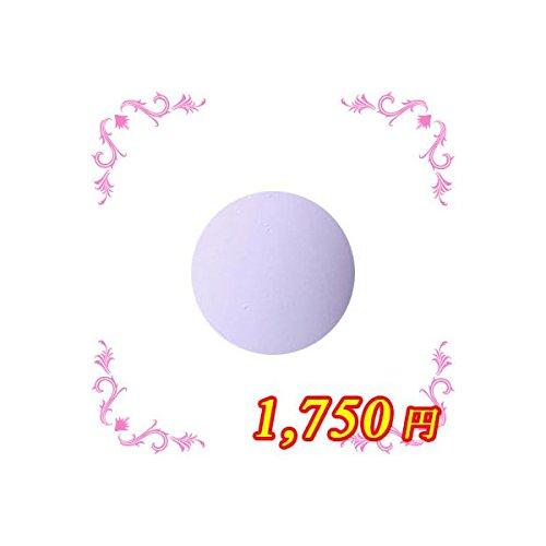 ing シーソー PUー001 4g