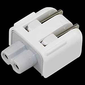 JOINNEW@ New US Wall Plug Charger AC Adapter for 45W 60W 85W Magsafe Power Adapter for MacBook Pro