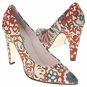 Wedding Shoes: Emilio Pucci Women's 774952-Emilio Pucci Wedding Shoes-Emilio Pucci Wedding Shoes: Emilio Pucci Women's 774952-Pump Wedding Shoes