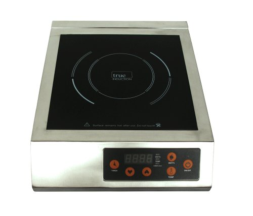 induction cooktop hookup Electric ranges take longer to heat up, but provide the added convenience of  simple electric hookups and flat cooktops induction cooking leverages the  greatest.
