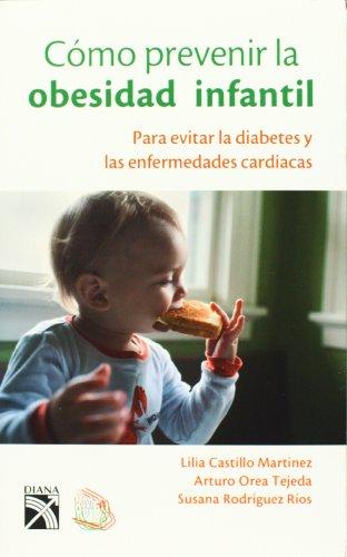 Book by Lilia Castillo Martinez