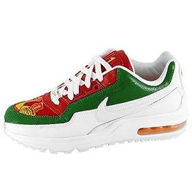 Nike Air Max CL (Premium)
