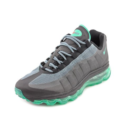 Nike Air Max 95 360 (GS) Boys Running Shoes Check Price