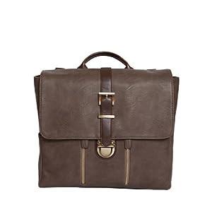 Kelly Moore Chapel Convertible Backpack