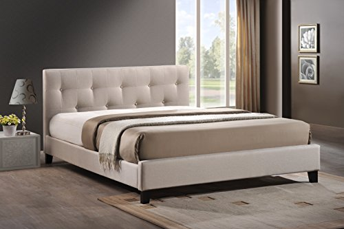 Queen Beds For Cheap 95843 front