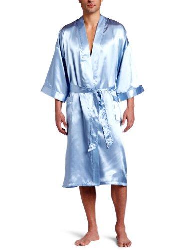 b8a031ff69 Men satin robe