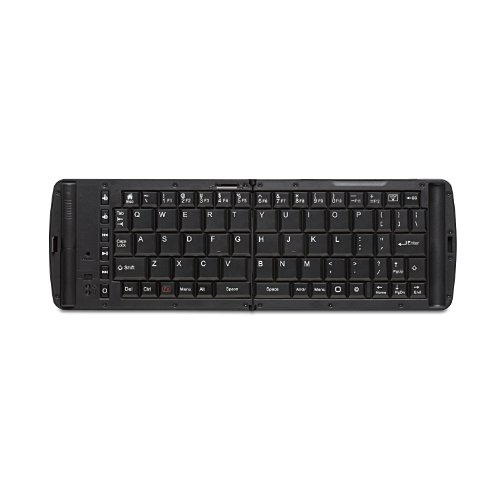 Verbatim 97537 Wireless Bluetooth Mobile Keyboard 