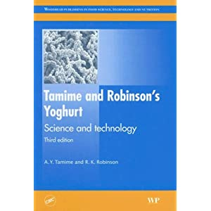 download The Routledge Companion to