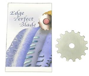Edge Perfect Rotary Cutting Blade