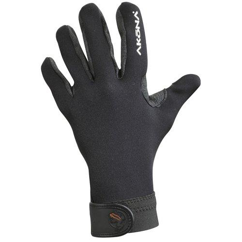akona-bug-hunter-dive-gloves-large