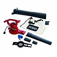 by Toro   943 days in the top 100  (2492)  Buy new:  $119.99  $69.97  28 used & new from $62.97