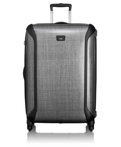 tumi-tegra-lite-koffer-fur-langere-reisen-28127tg-model-2014