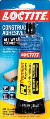 loctite-polyurethane-construction-adhesive-wood-hardwood-flooring-concrete-ceramic-fiberglass-dr-by-