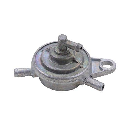 goofit-3-way-fuel-valve-gas-petcock-vacuum-low-tension-shut-off-switch-pump-for-gy6-50cc-60cc-80cc-1