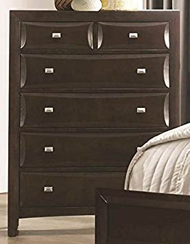 6- Drawer Chest