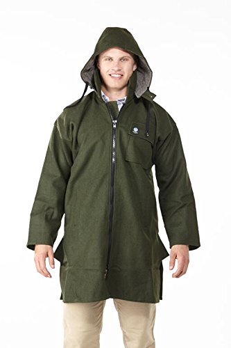 swanndri-mens-mosgiel-wool-bushshirt-with-zip-up-front-medium