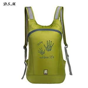women travel backpack men hiking bags mochilas : Sports & Outdoors