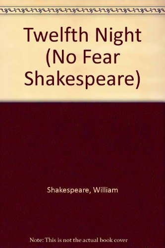 spark-notes-twelfth-night-no-fear-shakespeare-by-sparknotes-2003-07-03