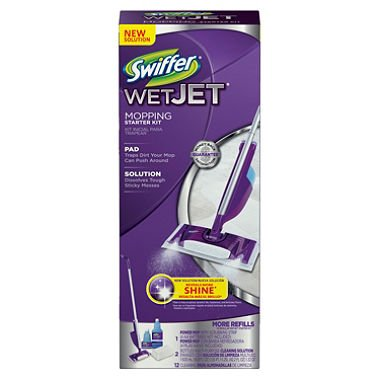 wetjet-spray-mop-floor-cleaner-club-starter-kit