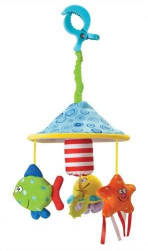 Target Baby Mobile front-1056571