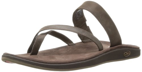 Chaco Sandals Womens front-1033210