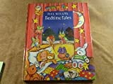 img - for Five Minute Bedtime Tales book / textbook / text book