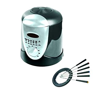 solac vt8855 ventilateur box fan 50 w leakde. Black Bedroom Furniture Sets. Home Design Ideas