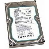 Seagate Barracuda 7200.11 1.5 Terabyte (1.5TB) SATA/300 7200RPM 32MB Hard Drive