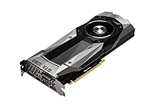 MSI GEFORCE GTX 1080 FOUNDERS EDITION グラフィックスボード VD6049