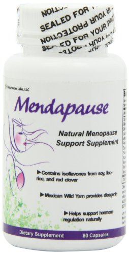post menopause weight gain treatment