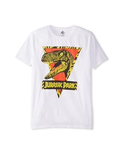 Freeze Men's Jurassic Park T-Shirt