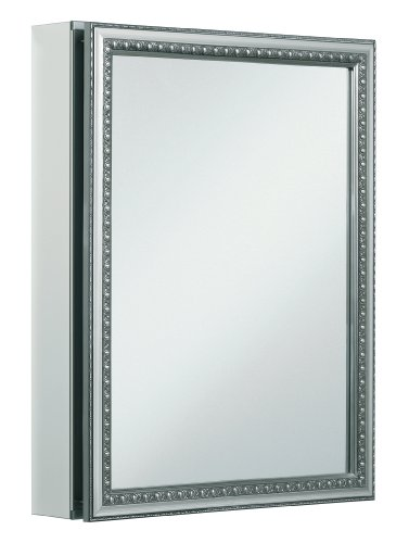 Kohler K-CB-CLW2026SS Single Door 20